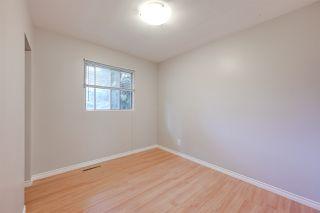 Photo 11: 11936 45 Street in Edmonton: Zone 23 House for sale : MLS®# E4167776