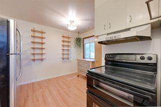 Photo 7: 11936 45 Street in Edmonton: Zone 23 House for sale : MLS®# E4167776