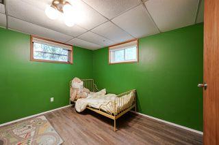 Photo 21: 11936 45 Street in Edmonton: Zone 23 House for sale : MLS®# E4167776