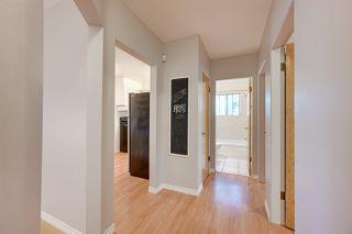Photo 9: 11936 45 Street in Edmonton: Zone 23 House for sale : MLS®# E4167776