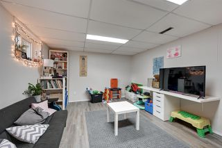 Photo 19: 11936 45 Street in Edmonton: Zone 23 House for sale : MLS®# E4167776