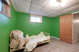 Photo 22: 11936 45 Street in Edmonton: Zone 23 House for sale : MLS®# E4167776