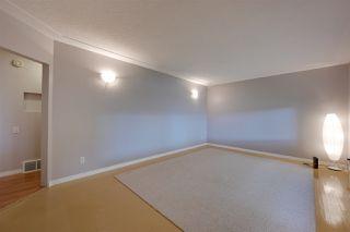 Photo 4: 11936 45 Street in Edmonton: Zone 23 House for sale : MLS®# E4167776