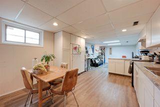 Photo 17: 11936 45 Street in Edmonton: Zone 23 House for sale : MLS®# E4167776