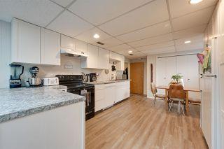 Photo 16: 11936 45 Street in Edmonton: Zone 23 House for sale : MLS®# E4167776