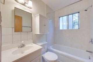 Photo 13: 11936 45 Street in Edmonton: Zone 23 House for sale : MLS®# E4167776