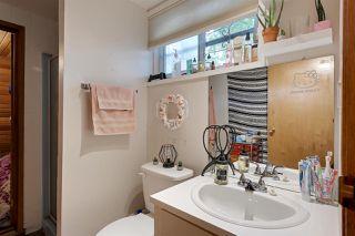 Photo 23: 11936 45 Street in Edmonton: Zone 23 House for sale : MLS®# E4167776