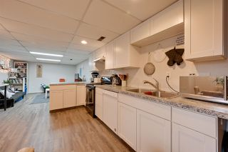 Photo 15: 11936 45 Street in Edmonton: Zone 23 House for sale : MLS®# E4167776