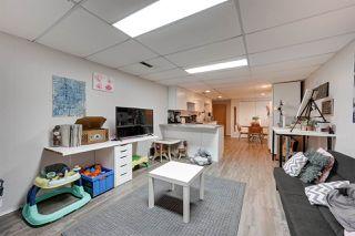 Photo 20: 11936 45 Street in Edmonton: Zone 23 House for sale : MLS®# E4167776