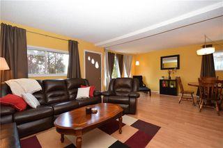 Photo 4: 573 Windsor Avenue in Winnipeg: East Kildonan Residential for sale (3B)  : MLS®# 1923474