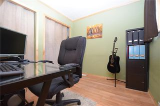 Photo 8: 573 Windsor Avenue in Winnipeg: East Kildonan Residential for sale (3B)  : MLS®# 1923474