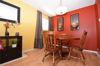 Photo 6: 573 Windsor Avenue in Winnipeg: East Kildonan Residential for sale (3B)  : MLS®# 1923474