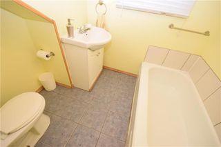 Photo 9: 573 Windsor Avenue in Winnipeg: East Kildonan Residential for sale (3B)  : MLS®# 1923474