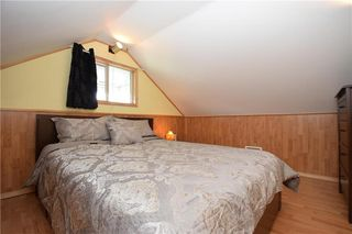 Photo 7: 573 Windsor Avenue in Winnipeg: East Kildonan Residential for sale (3B)  : MLS®# 1923474