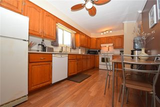 Photo 5: 573 Windsor Avenue in Winnipeg: East Kildonan Residential for sale (3B)  : MLS®# 1923474