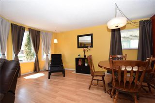 Photo 3: 573 Windsor Avenue in Winnipeg: East Kildonan Residential for sale (3B)  : MLS®# 1923474
