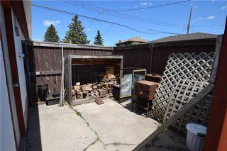 Photo 14: 573 Windsor Avenue in Winnipeg: East Kildonan Residential for sale (3B)  : MLS®# 1923474
