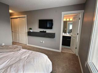 Photo 14: 106 8315 180 Avenue in Edmonton: Zone 28 Townhouse for sale : MLS®# E4171714