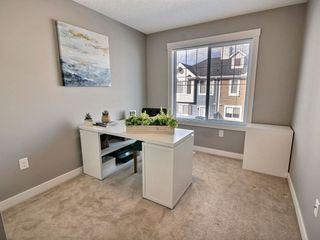 Photo 16: 106 8315 180 Avenue in Edmonton: Zone 28 Townhouse for sale : MLS®# E4171714