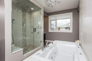 Photo 24: 3629 Westcliff Way in Edmonton: Zone 56 House for sale : MLS®# E4173525