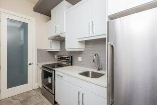Photo 9: 3629 Westcliff Way in Edmonton: Zone 56 House for sale : MLS®# E4173525