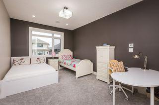 Photo 26: 3629 Westcliff Way in Edmonton: Zone 56 House for sale : MLS®# E4173525