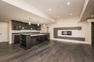 Photo 34: 3629 Westcliff Way in Edmonton: Zone 56 House for sale : MLS®# E4173525