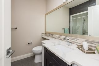 Photo 41: 3629 Westcliff Way in Edmonton: Zone 56 House for sale : MLS®# E4173525