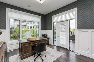Photo 15: 3629 Westcliff Way in Edmonton: Zone 56 House for sale : MLS®# E4173525