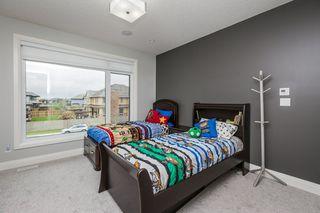 Photo 22: 3629 Westcliff Way in Edmonton: Zone 56 House for sale : MLS®# E4173525