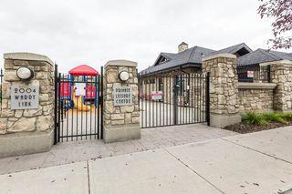 Photo 50: 3629 Westcliff Way in Edmonton: Zone 56 House for sale : MLS®# E4173525
