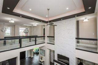 Photo 19: 3629 Westcliff Way in Edmonton: Zone 56 House for sale : MLS®# E4173525