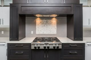 Photo 7: 3629 Westcliff Way in Edmonton: Zone 56 House for sale : MLS®# E4173525