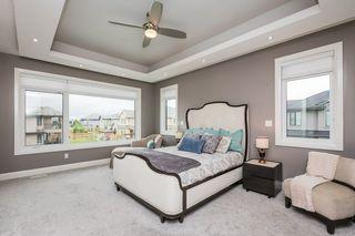 Photo 20: 3629 Westcliff Way in Edmonton: Zone 56 House for sale : MLS®# E4173525