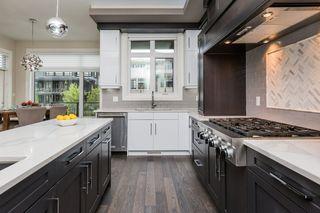 Photo 8: 3629 Westcliff Way in Edmonton: Zone 56 House for sale : MLS®# E4173525