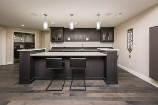 Photo 35: 3629 Westcliff Way in Edmonton: Zone 56 House for sale : MLS®# E4173525