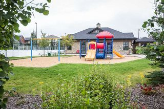 Photo 49: 3629 Westcliff Way in Edmonton: Zone 56 House for sale : MLS®# E4173525