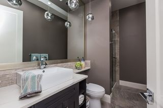 Photo 13: 3629 Westcliff Way in Edmonton: Zone 56 House for sale : MLS®# E4173525