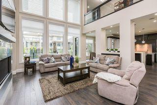 Photo 5: 3629 Westcliff Way in Edmonton: Zone 56 House for sale : MLS®# E4173525