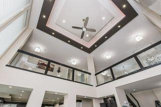 Photo 14: 3629 Westcliff Way in Edmonton: Zone 56 House for sale : MLS®# E4173525