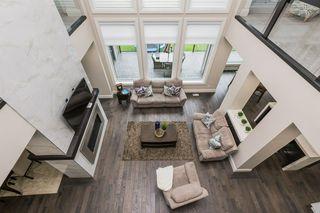 Photo 18: 3629 Westcliff Way in Edmonton: Zone 56 House for sale : MLS®# E4173525