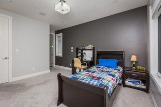 Photo 21: 3629 Westcliff Way in Edmonton: Zone 56 House for sale : MLS®# E4173525