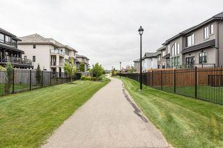 Photo 44: 3629 Westcliff Way in Edmonton: Zone 56 House for sale : MLS®# E4173525