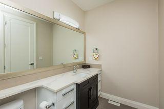 Photo 27: 3629 Westcliff Way in Edmonton: Zone 56 House for sale : MLS®# E4173525