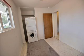 Photo 11: 12823 95A Street in Edmonton: Zone 02 House for sale : MLS®# E4175760