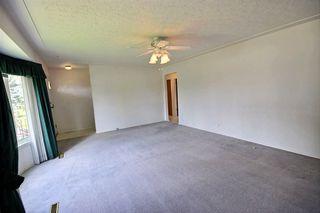 Photo 3: 12823 95A Street in Edmonton: Zone 02 House for sale : MLS®# E4175760