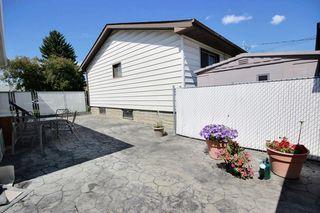 Photo 22: 12823 95A Street in Edmonton: Zone 02 House for sale : MLS®# E4175760