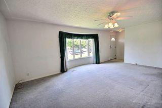 Photo 5: 12823 95A Street in Edmonton: Zone 02 House for sale : MLS®# E4175760