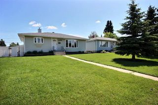 Photo 2: 12823 95A Street in Edmonton: Zone 02 House for sale : MLS®# E4175760