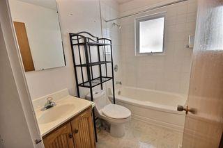 Photo 9: 12823 95A Street in Edmonton: Zone 02 House for sale : MLS®# E4175760